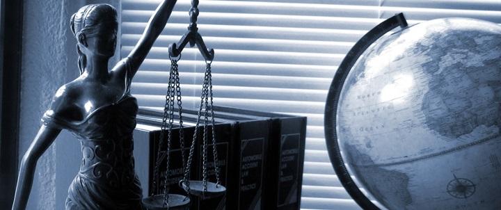 Zgoda sądu na dokonanie czynności w imieniu dziecka