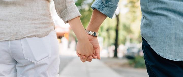 Konkubinat - jak się rozliczyć się z partnerem na wypadek rozstania