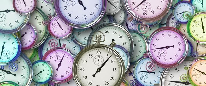 Postanowienie o udzieleniu zabezpieczenia na czas trwania postępowania i możliwość jego zmiany