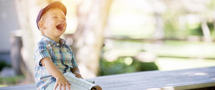 Reprezentacja dziecka – kiedy rodzice nie mogą reprezentować interesów dziecka