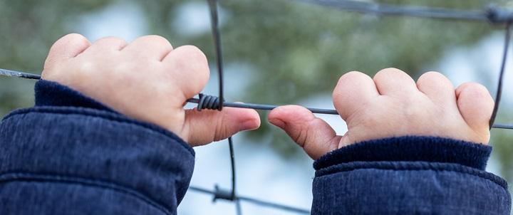 Alienacja rodzicielska – co to jest i jak jej można przeciwdziałać