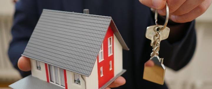 Prawo do korzystania z mieszkania należącego do współmałżonka