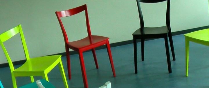Zarządzenia sądu opiekuńczego – skierowanie rodziców na terapię rodzinną